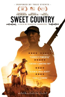 Sweet Country.jpg