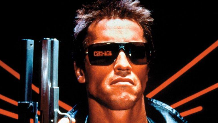 The Terminator image.jpg