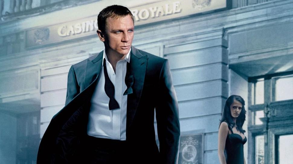 Casino Royale.jpg