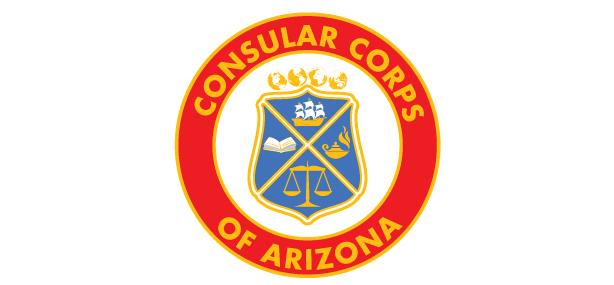 consular.jpg