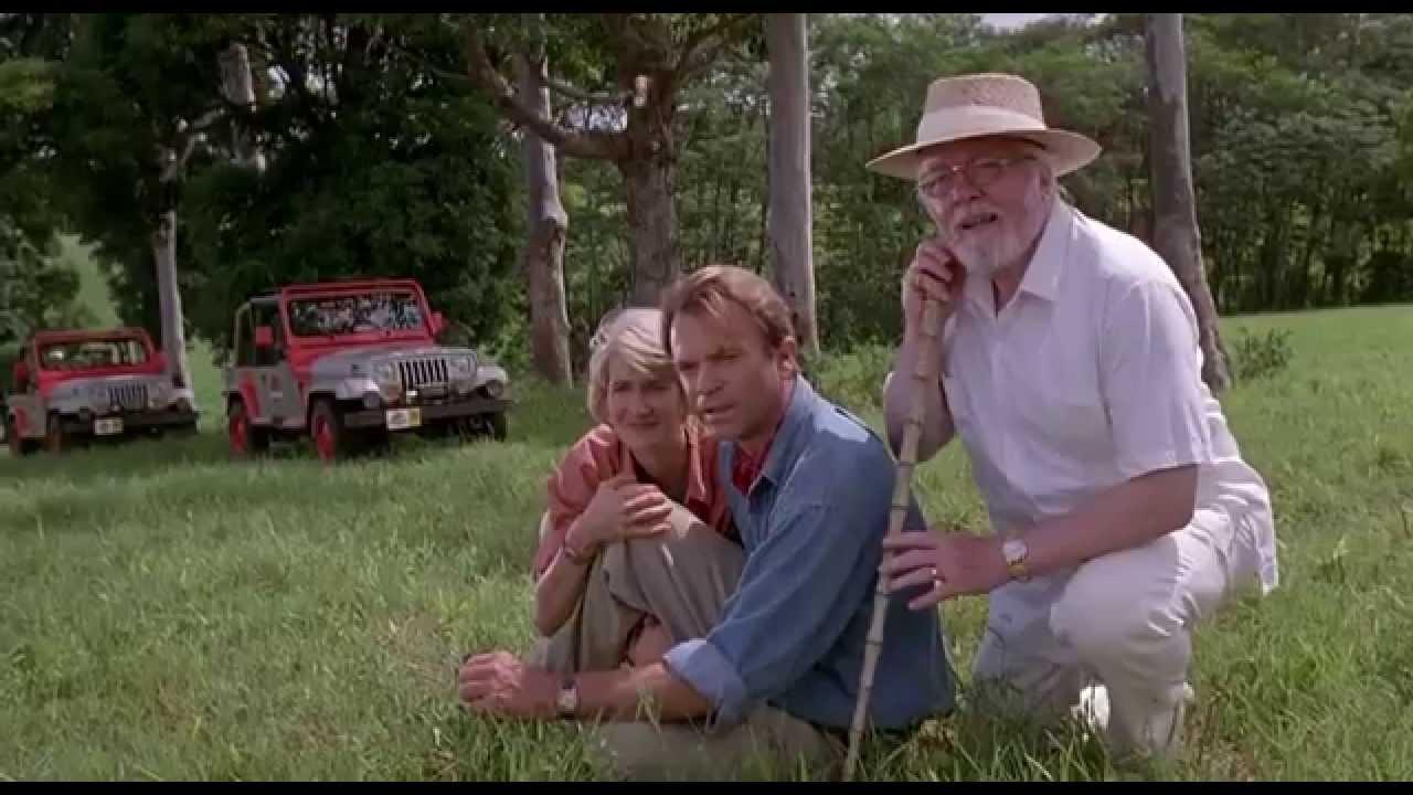 Score - Jurassic Park.png