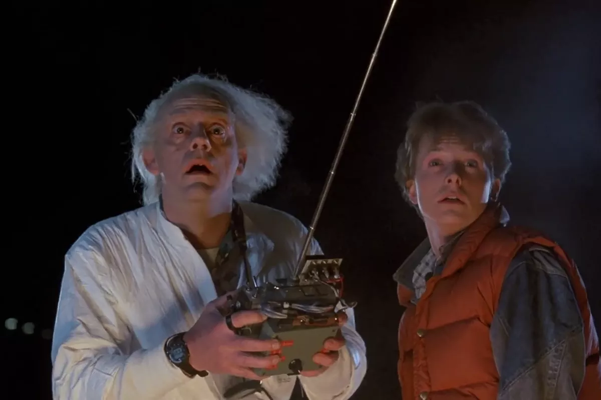 Score - Back the the Future.png