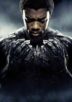 Sound - Black Panther.jpg