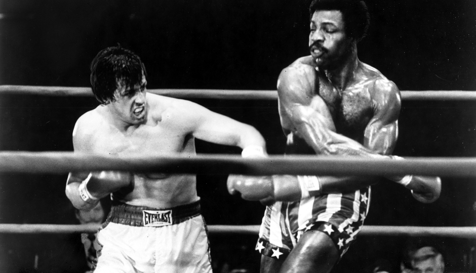 Rocky-4.jpg