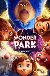 Wonder Park.jpg