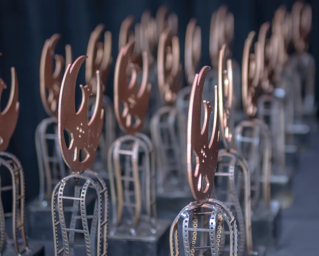 ANNOUNCING THE 2019 PHOENIX FILM FESTIVAL AWARD WINNERS