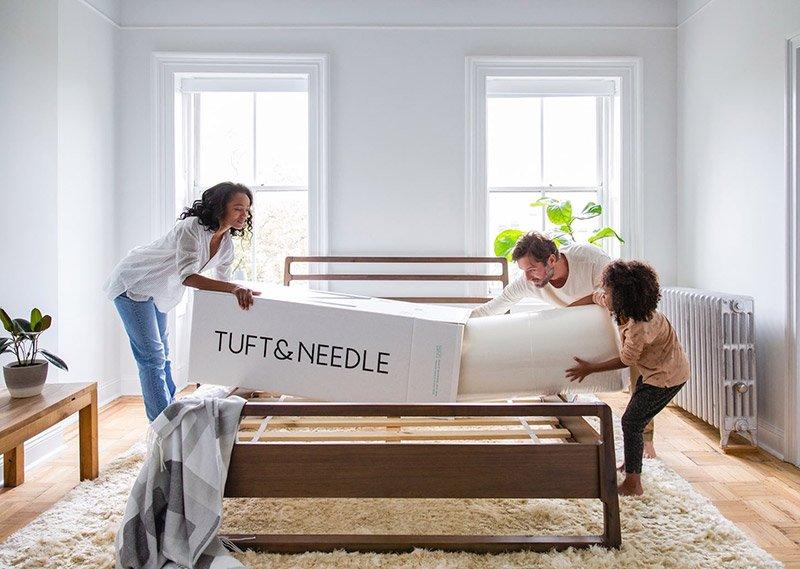Tuft Needle Raffle.jpg