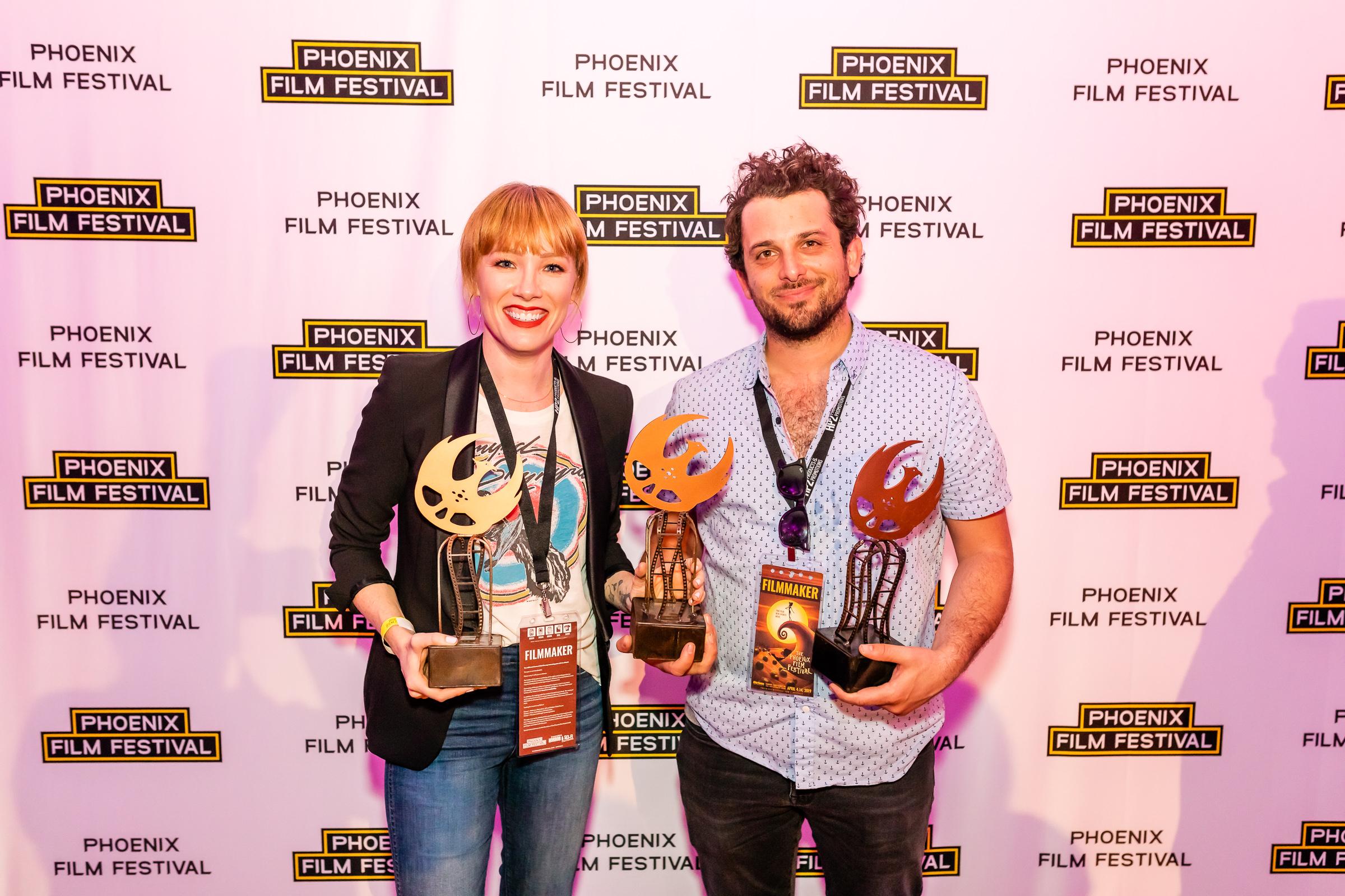 Phoenix Film Festival - Copper Wing Awards 2019-222.jpg