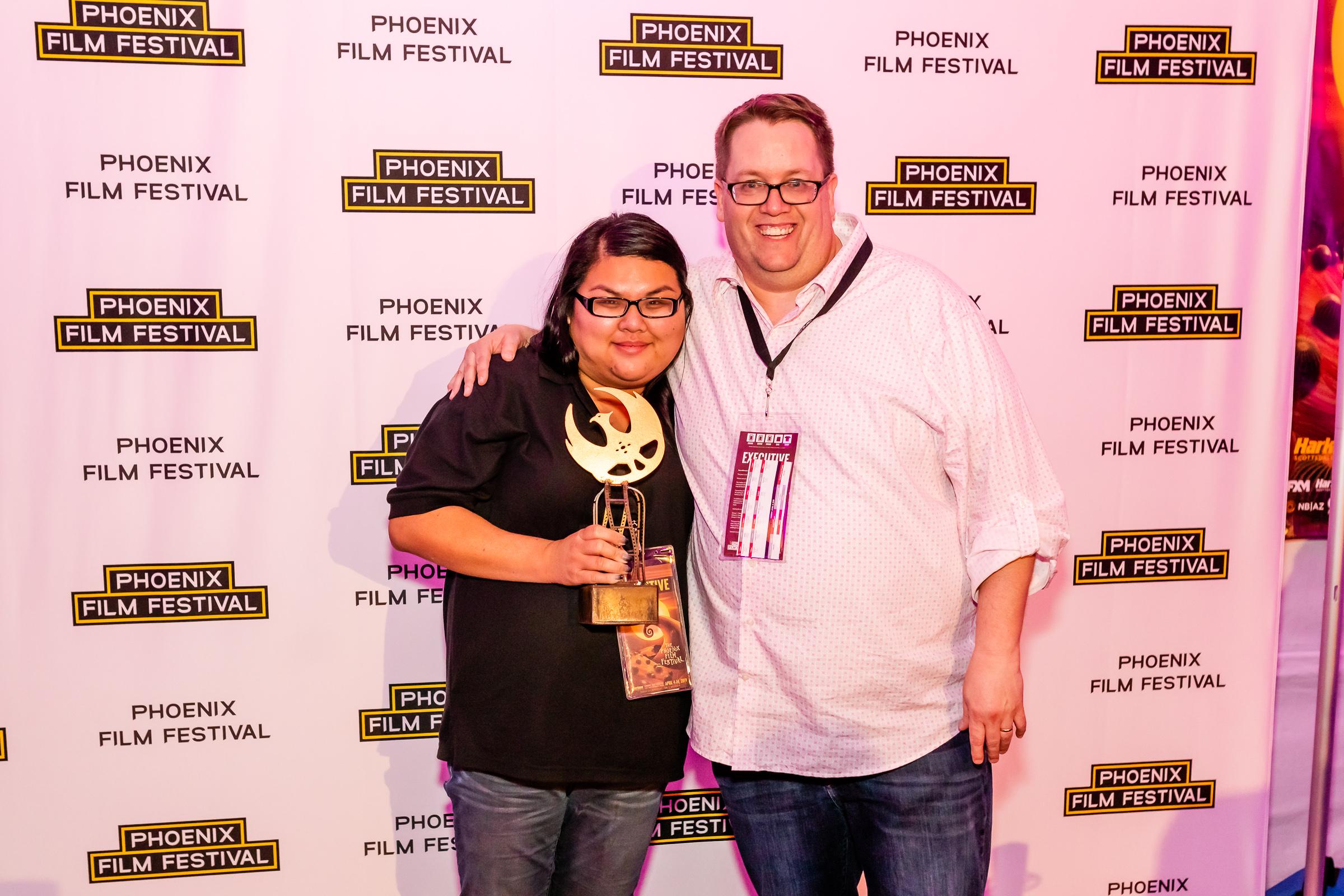 Phoenix Film Festival - Copper Wing Awards 2019-224.jpg