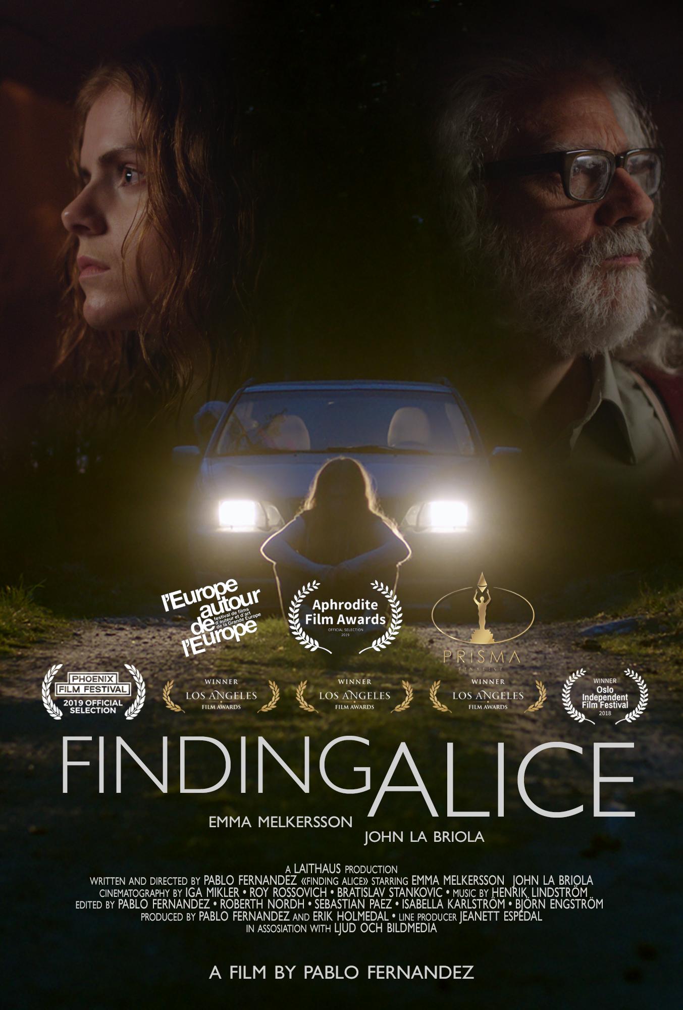 Finding Alice poster.jpg