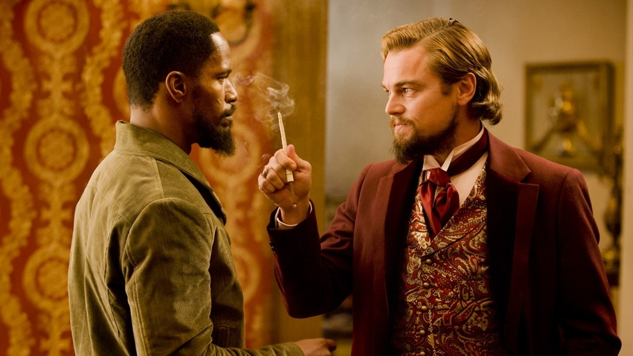 Django UNchained review.jpg