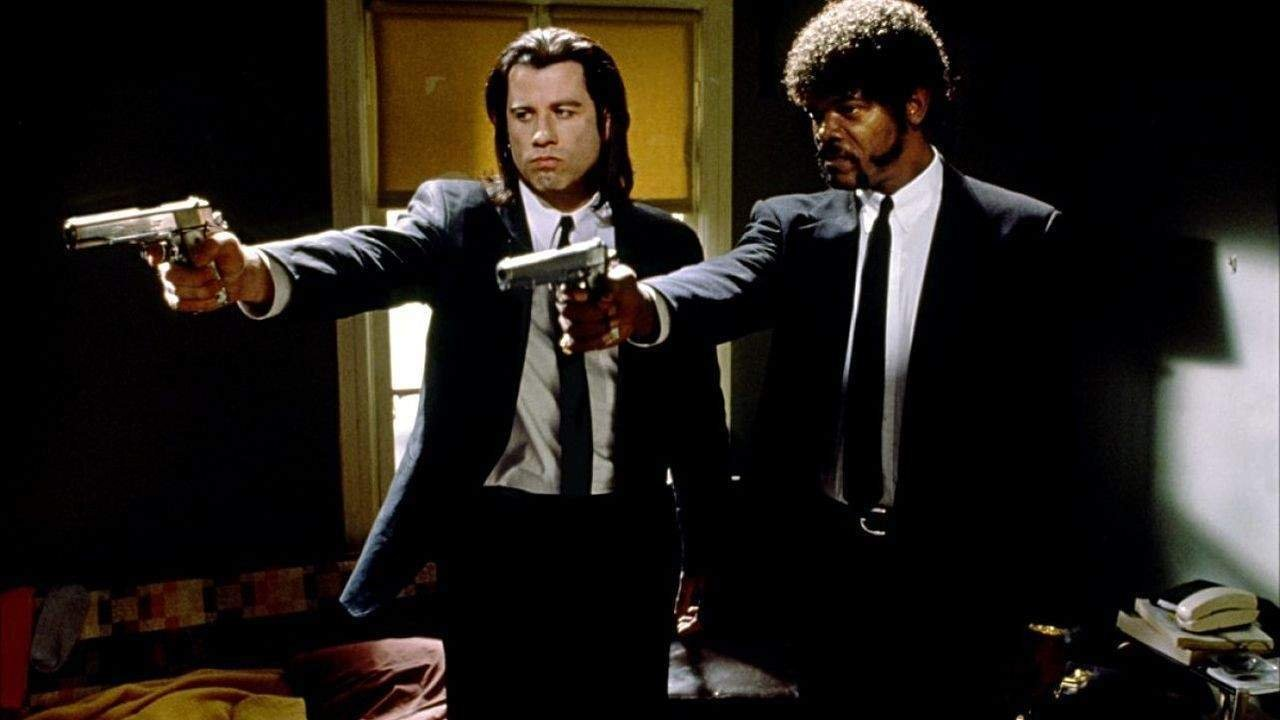 pulpfiction.jpeg