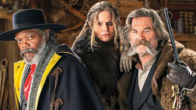 hateful eight.png