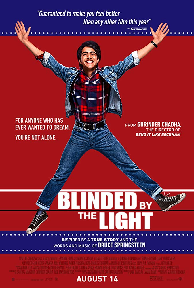 Blinded by the Light IMDB Poster.jpg