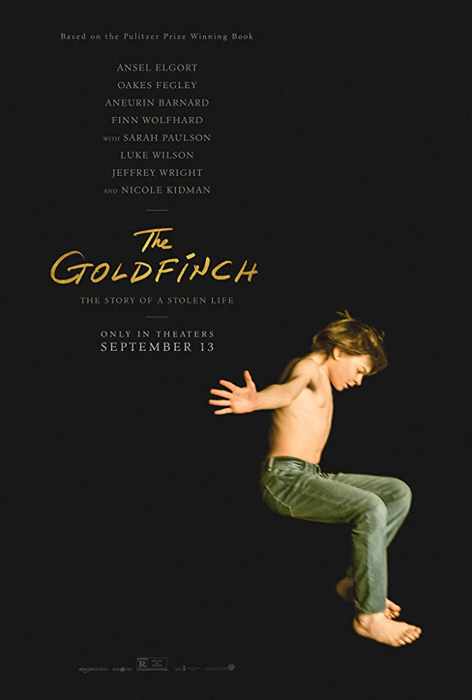 The Goldfinch Poster.jpg