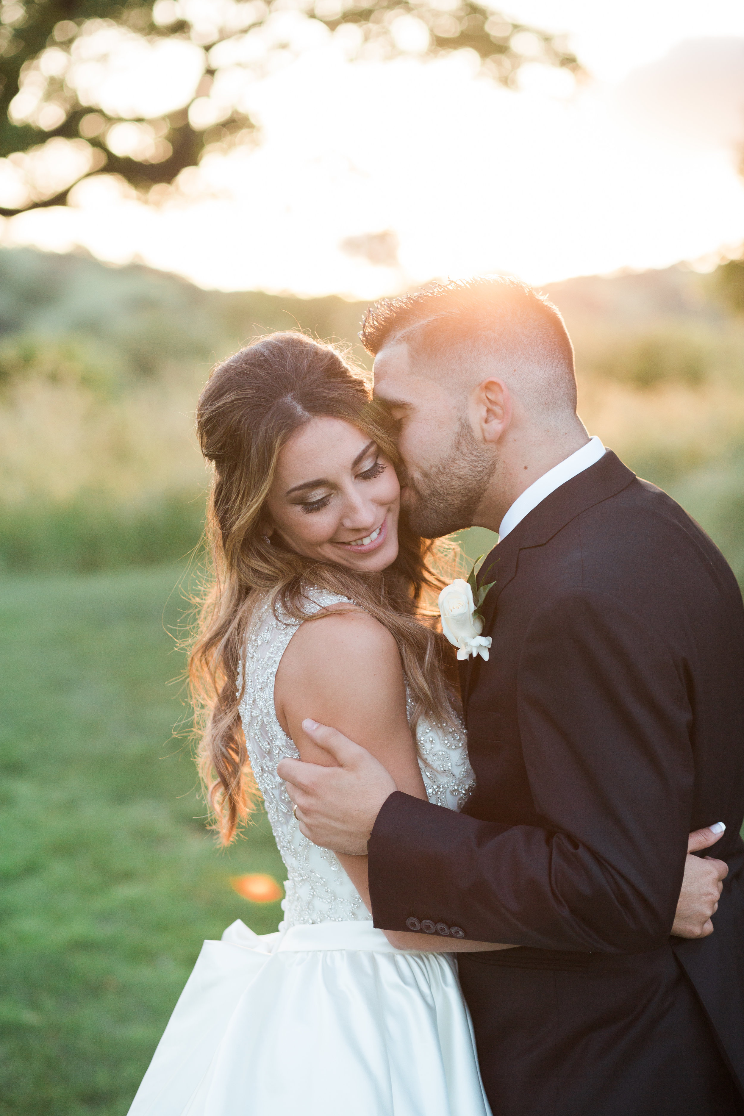 Rebecca-Mark-Wedding-530.jpg