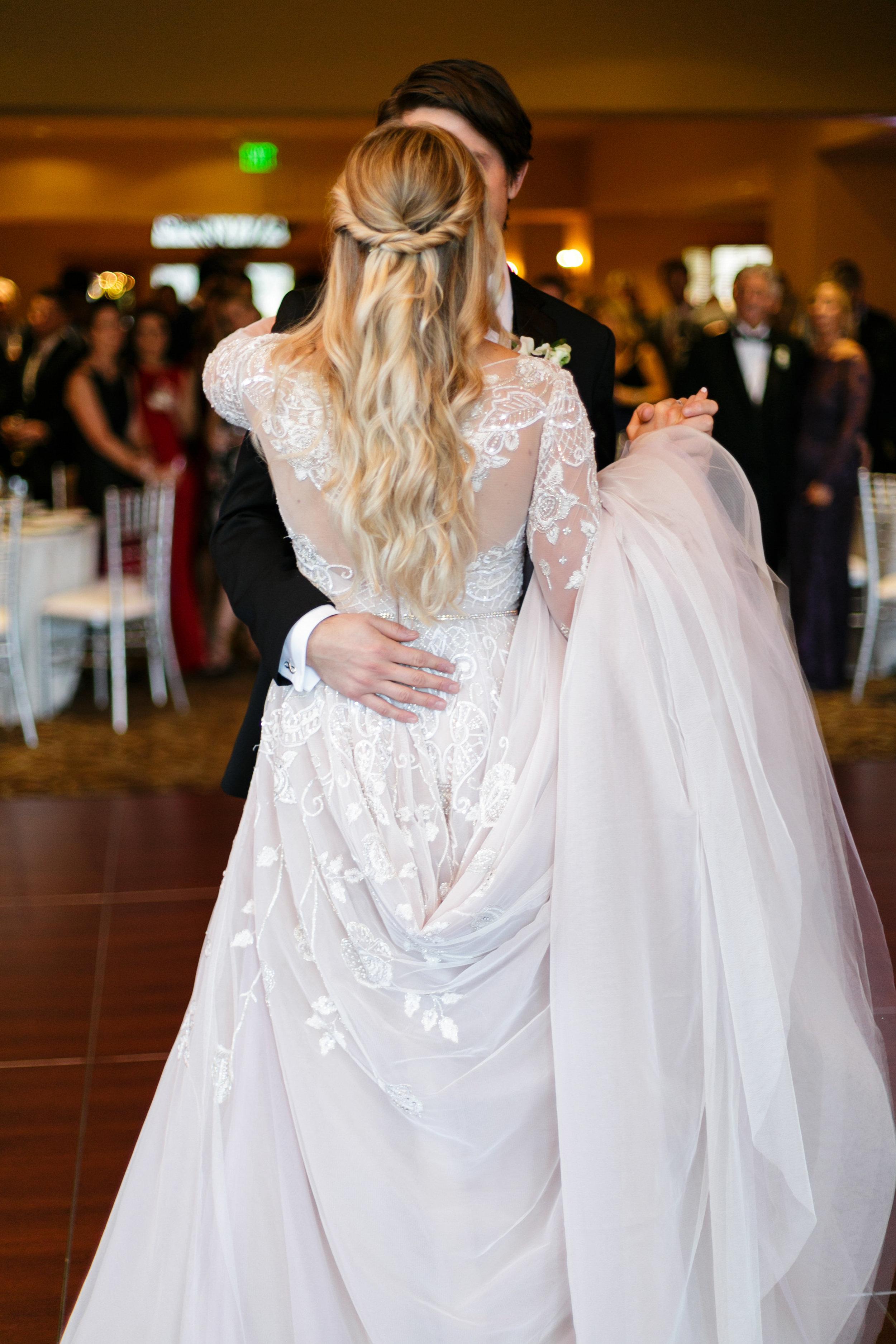Kelsey Brian Wedding-Portraits Reception-0168.jpg