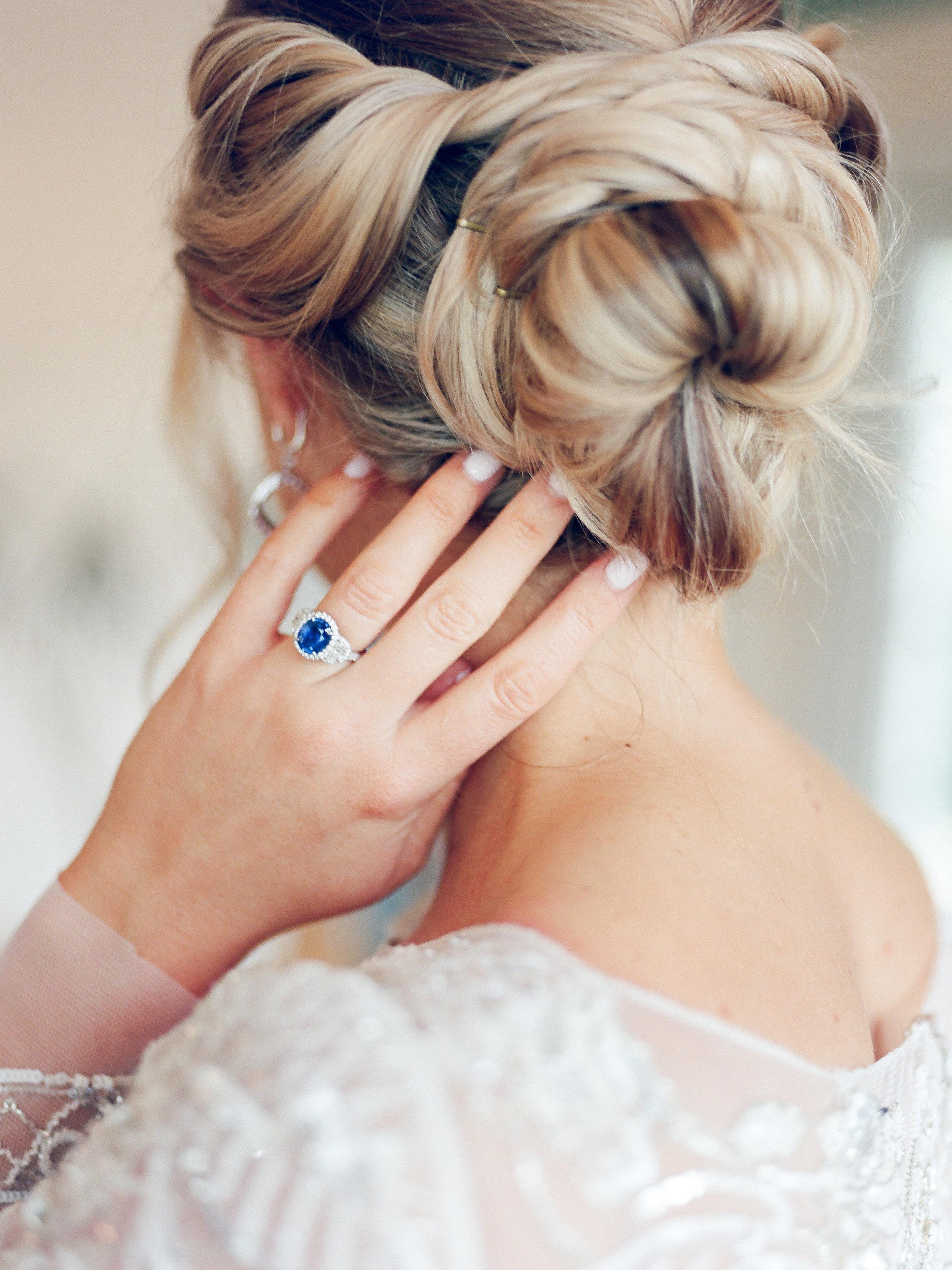 Kelsey Brian Wedding-Getting Ready Ceremony-0051.jpg