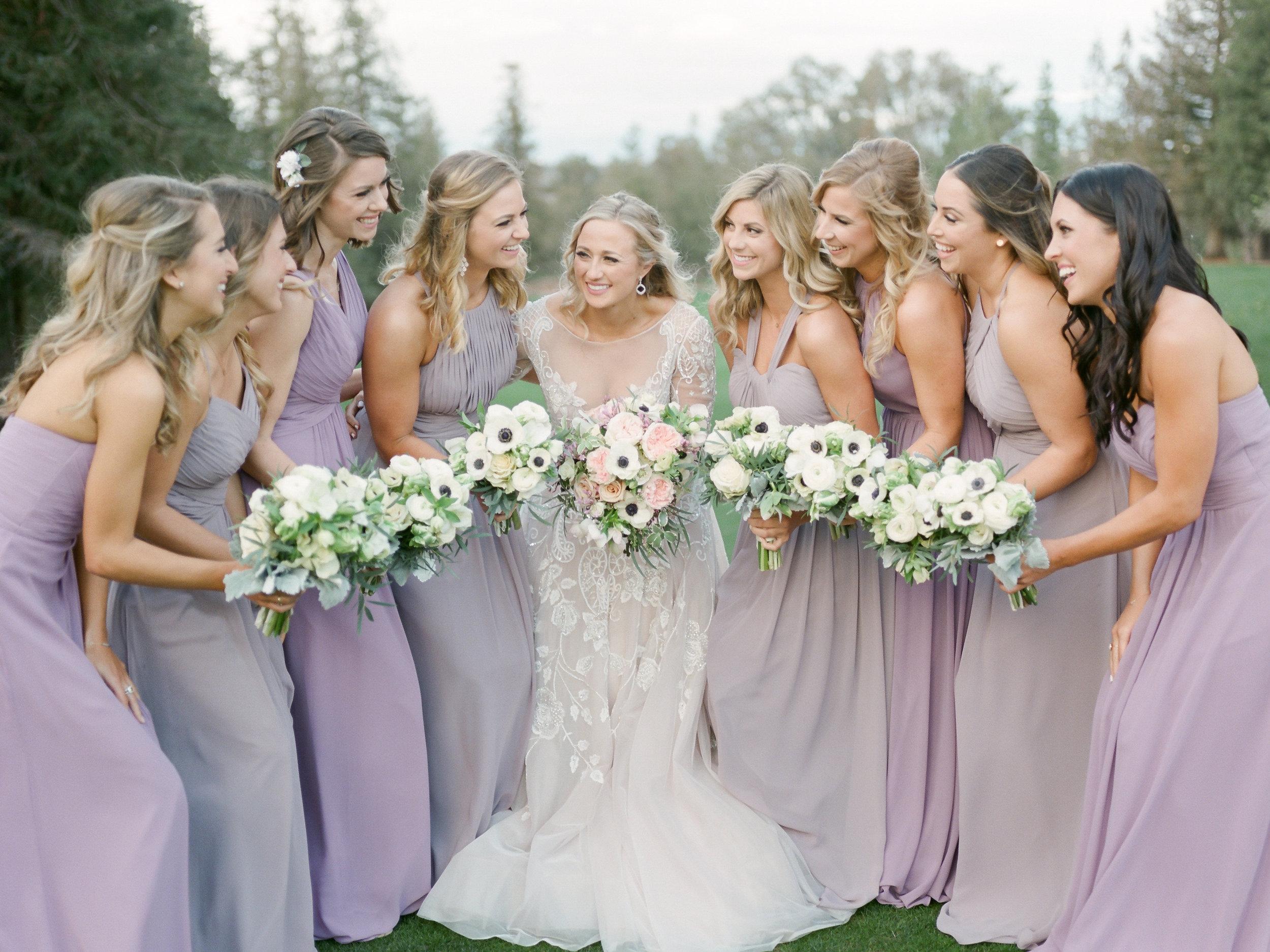 Kelsey Brian Wedding-Portraits Reception-0041.jpg
