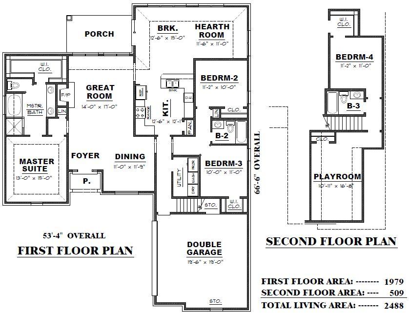Laurel Floor Plan.JPG