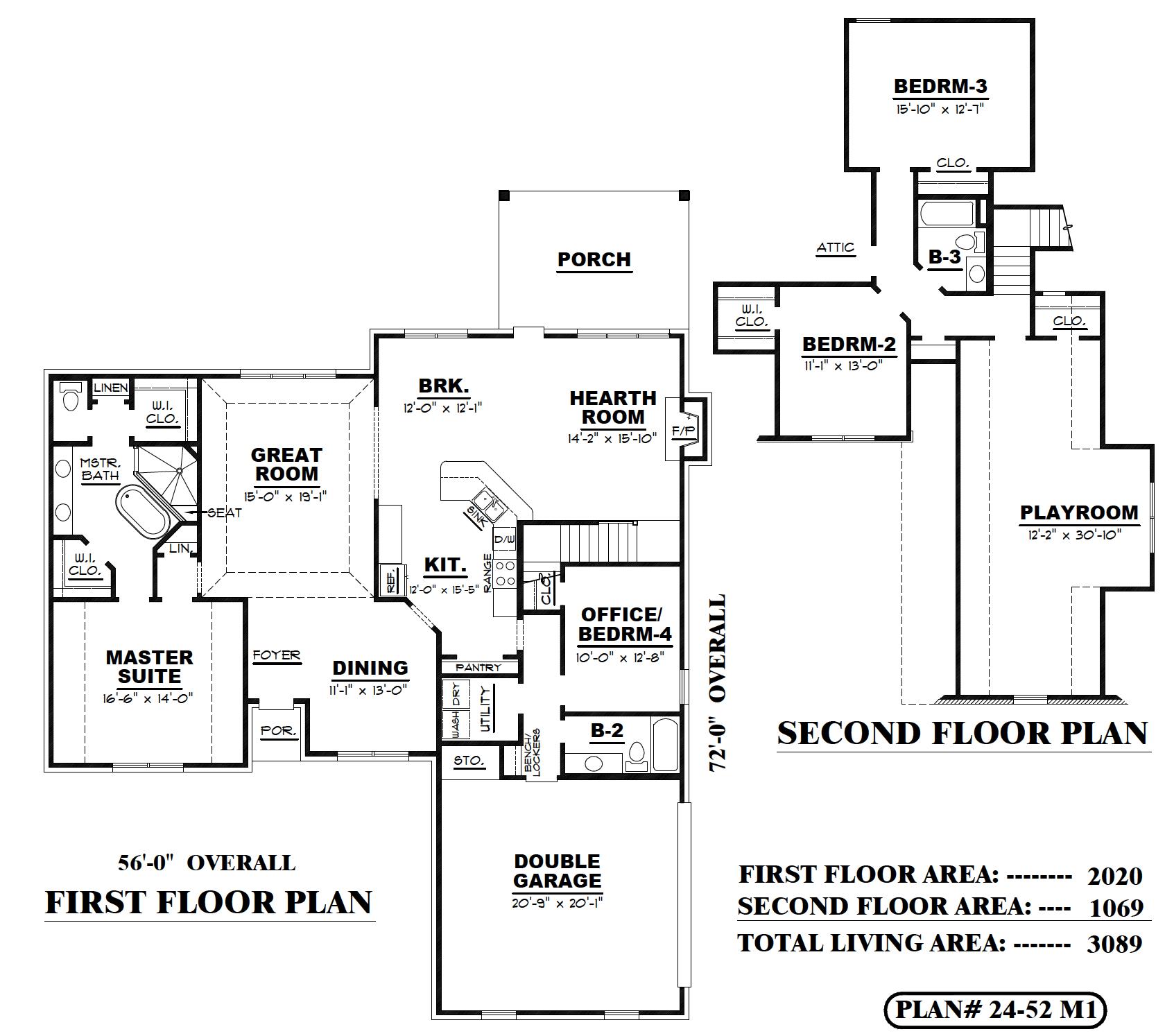 Spring Manor - Floor Plan.png