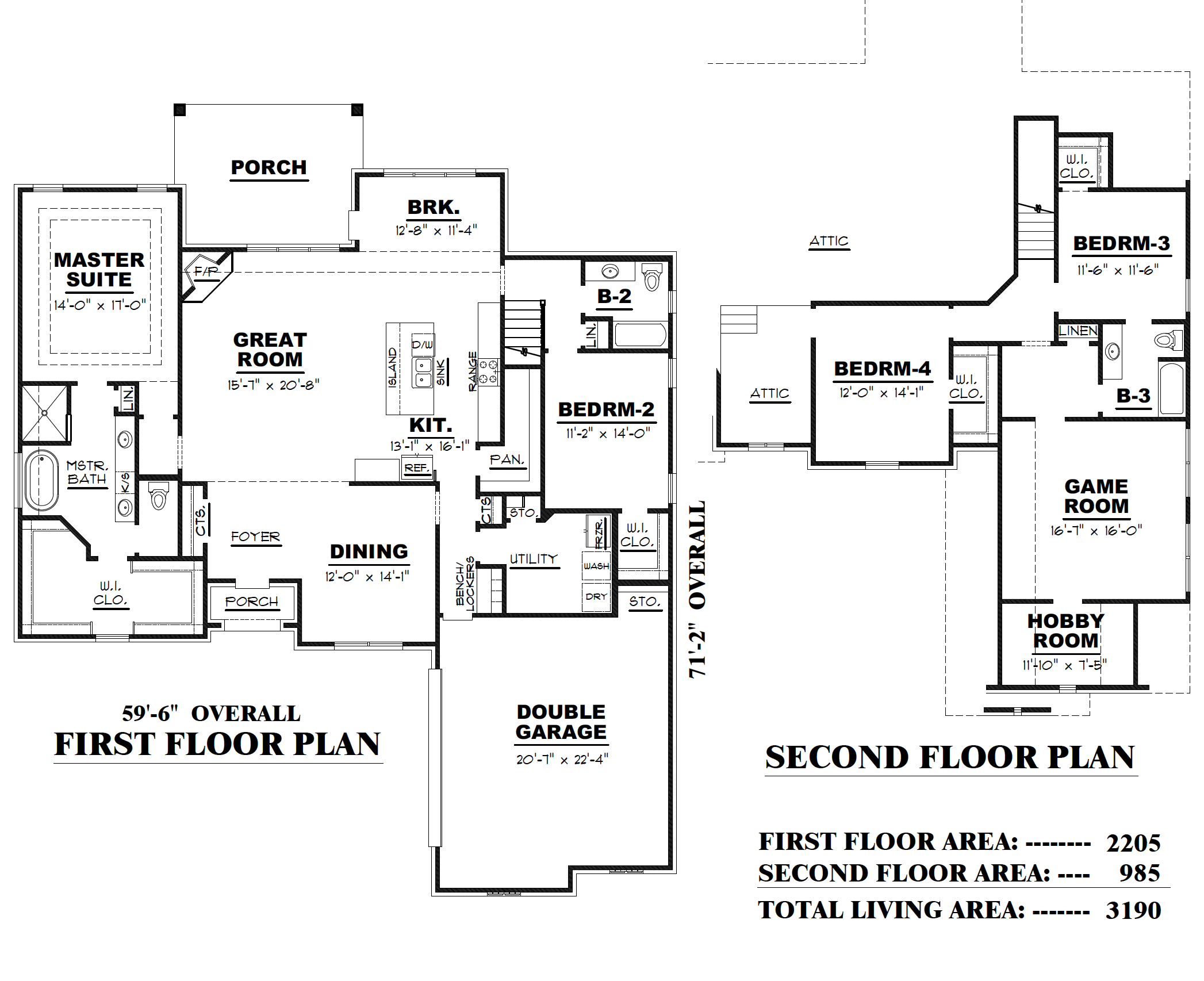 Gaston - Floor Plan.png