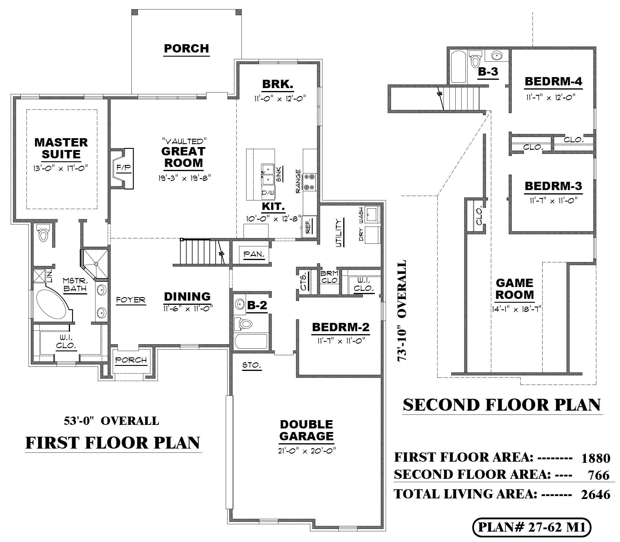 Mayfield - Floor Plan.png