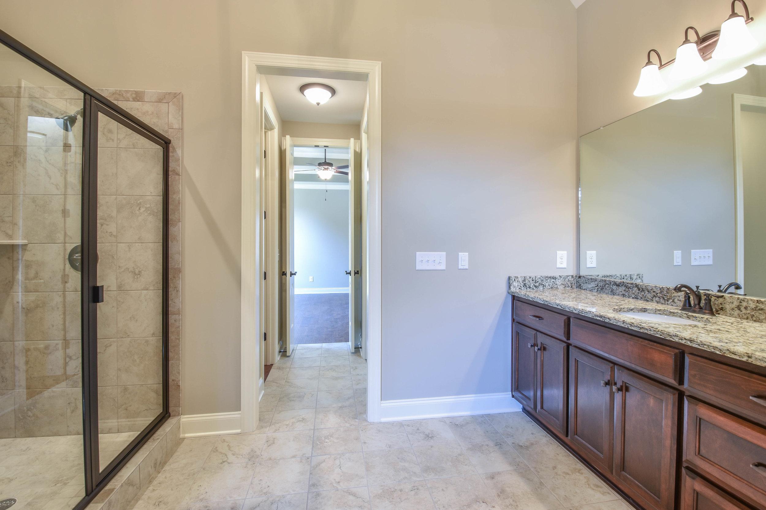 5.Master Bathroom 2.jpg