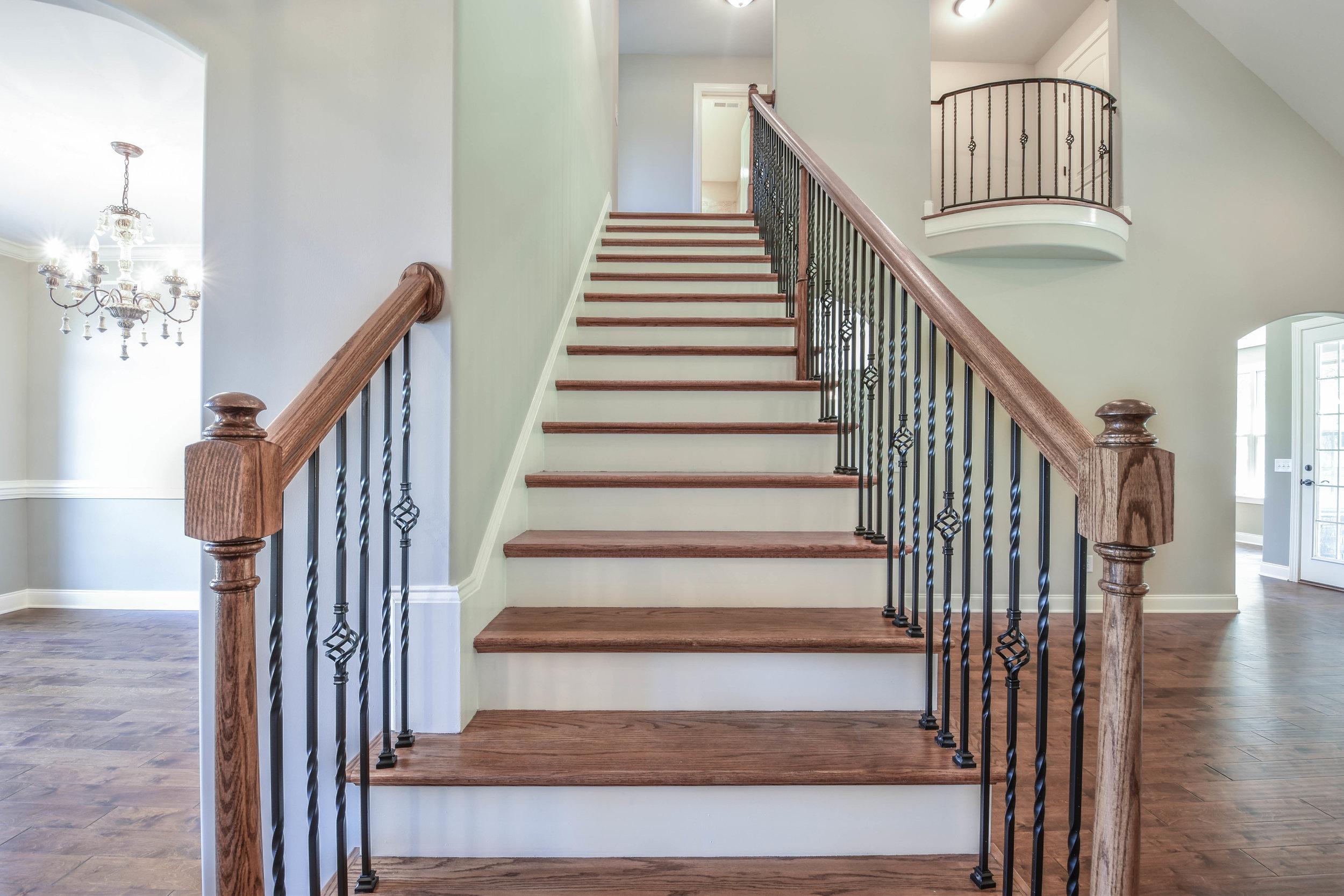 21.Stairs.jpg