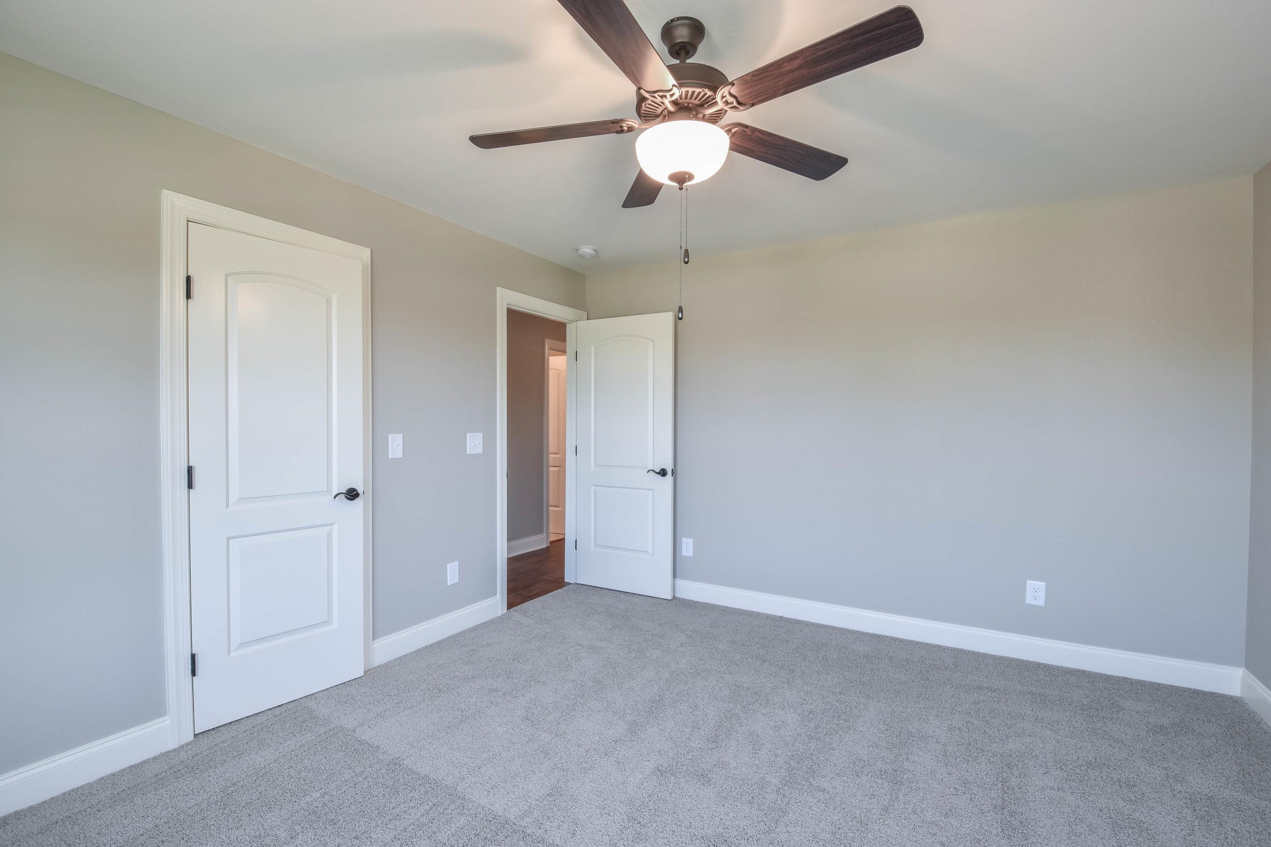 26.Bedroom 4b.jpg