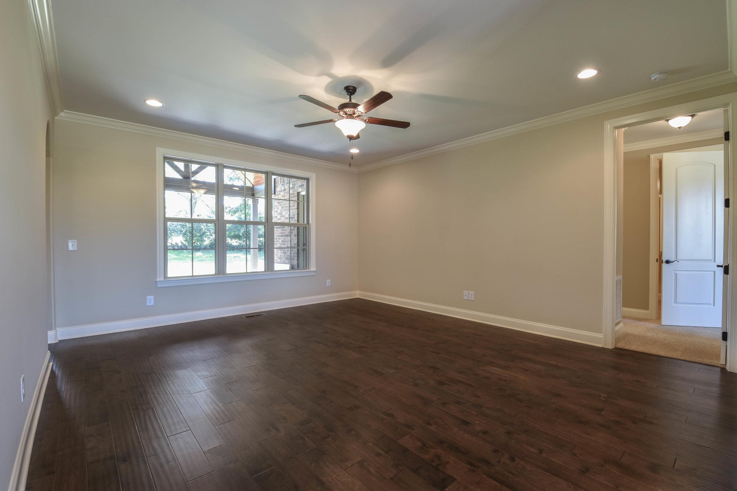 4. Great Room.jpg