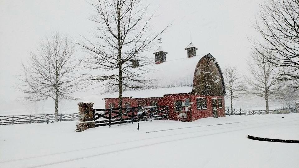 Barn - Winter.jpg