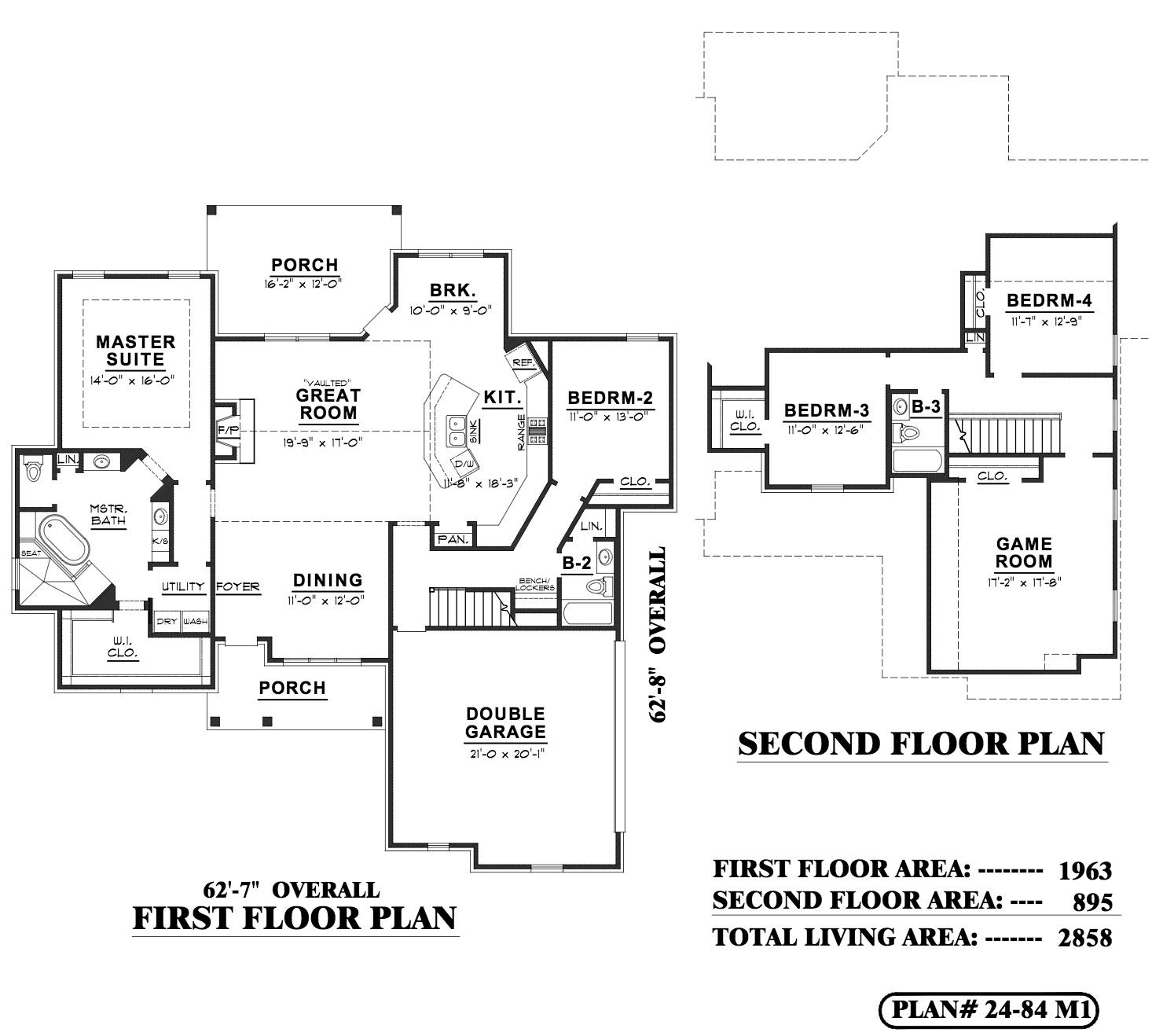 Belmont - Floor Plan.jpg