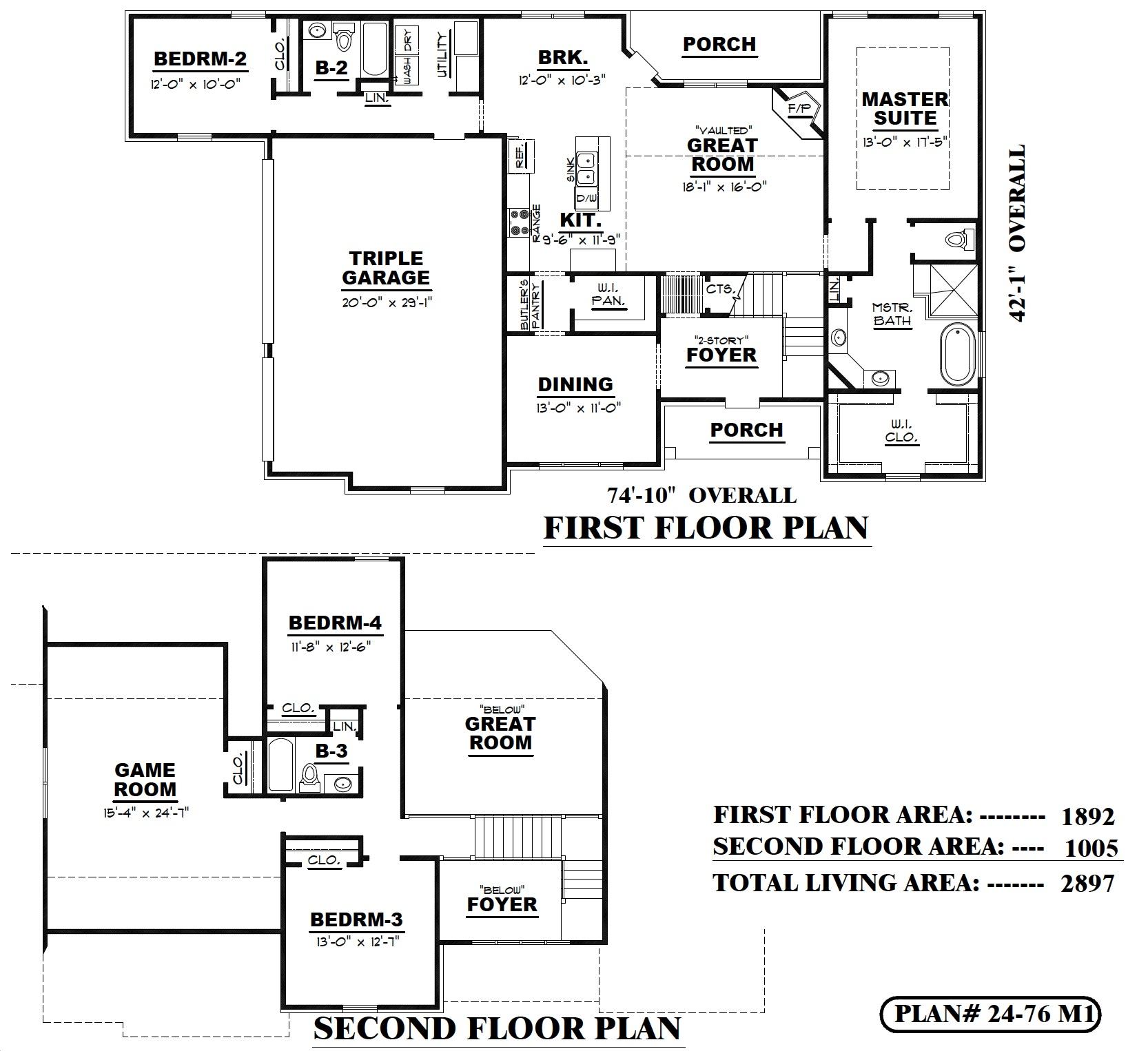 Stonebrook - Floor Plan.jpg