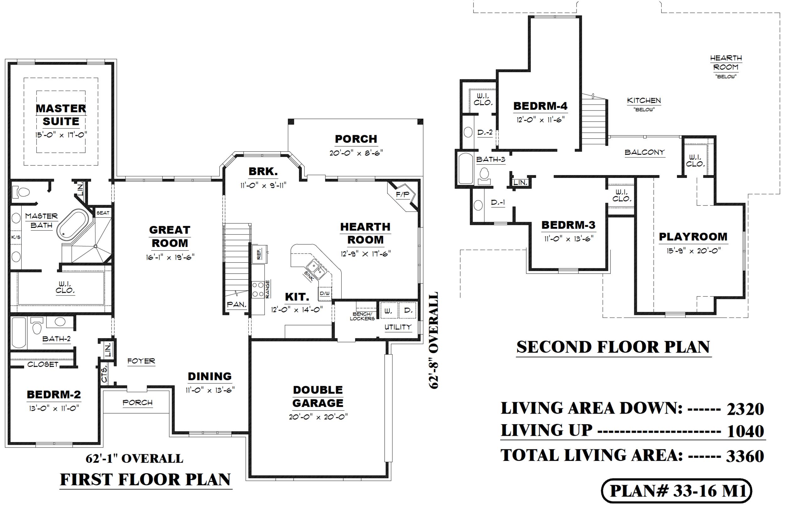Briarwood - Floor Plan.png