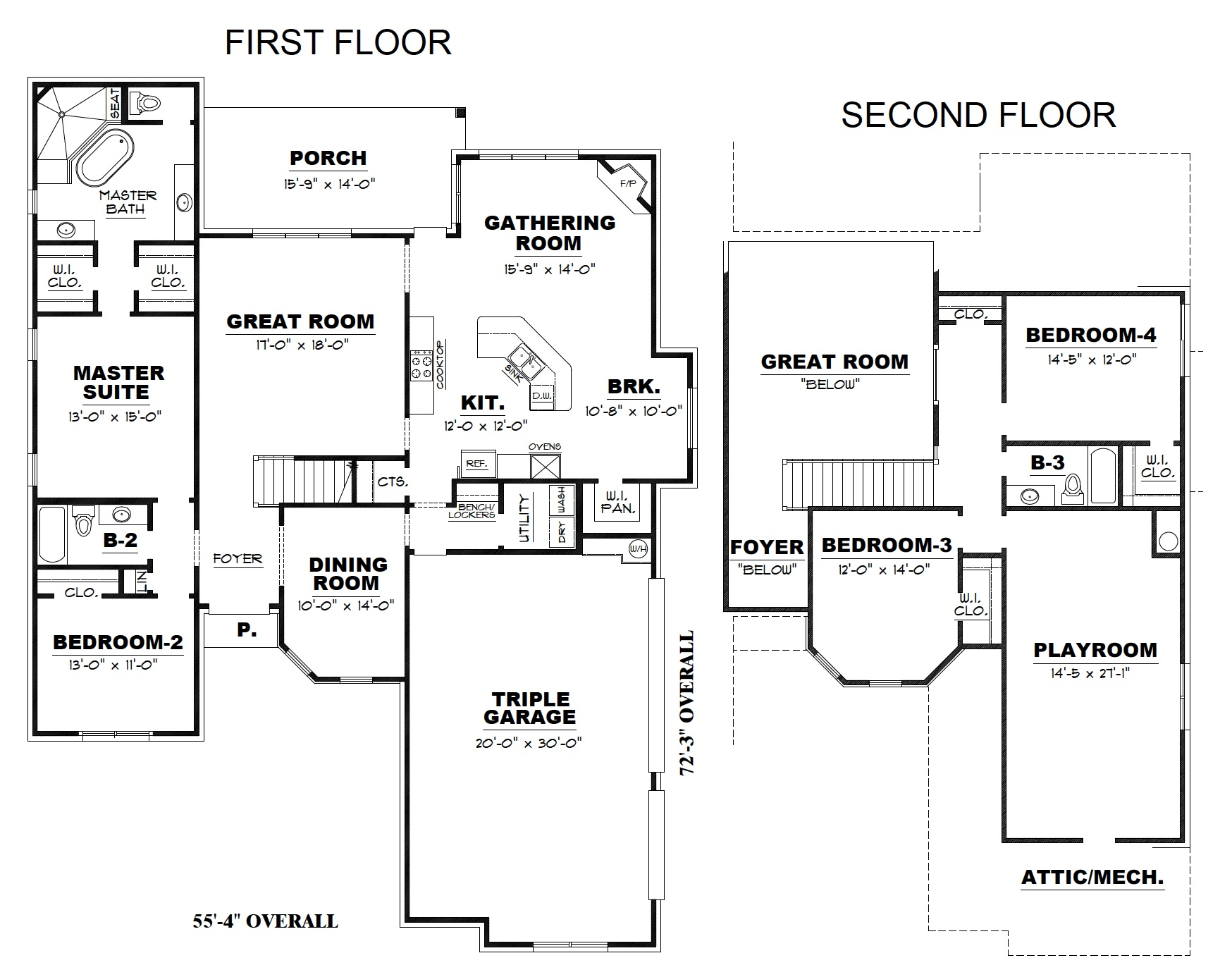 Taos - Floor Plan.jpeg