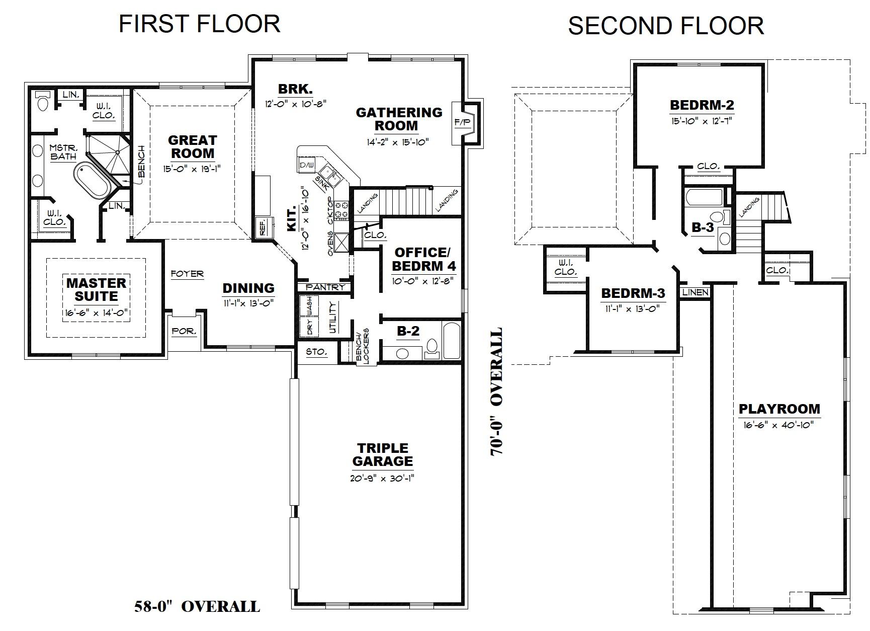 Spring Manor - Floor Plan.jpeg