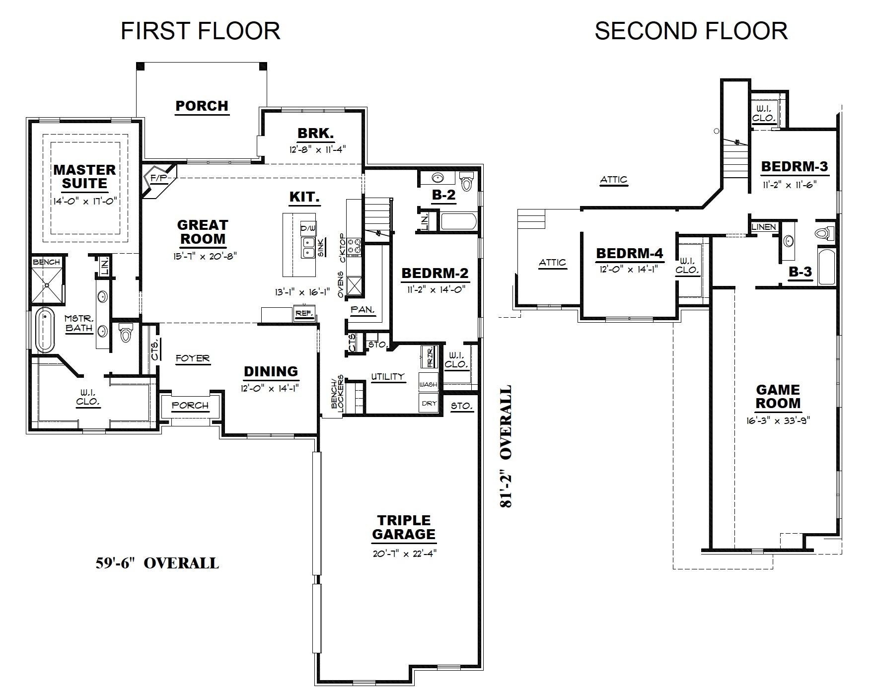 Gaston - Floor Plan.jpeg