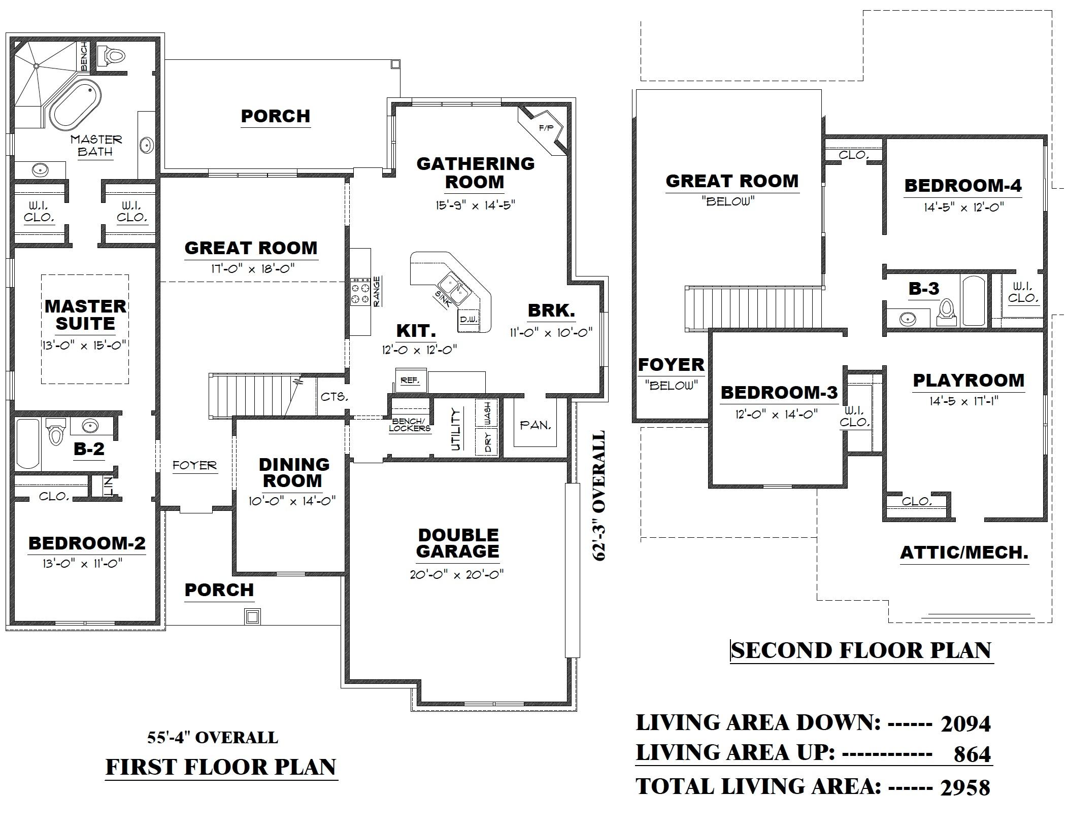 Taos C - Floor Plan.jpg