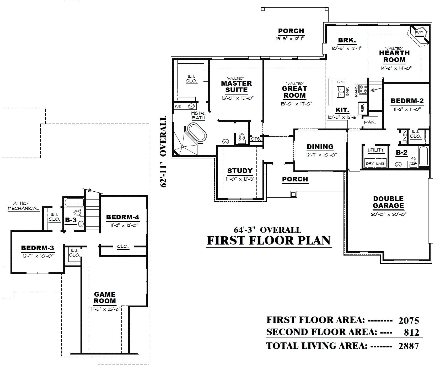 Lindenwood C - Floor Plan.jpg