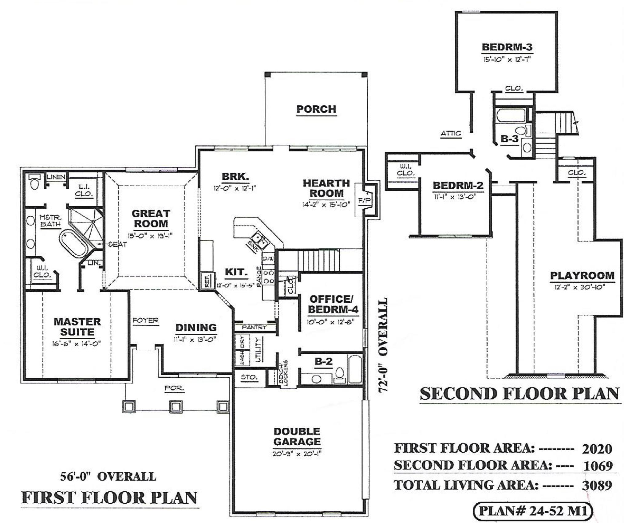 Spring Manor C - Floor plan.jpg