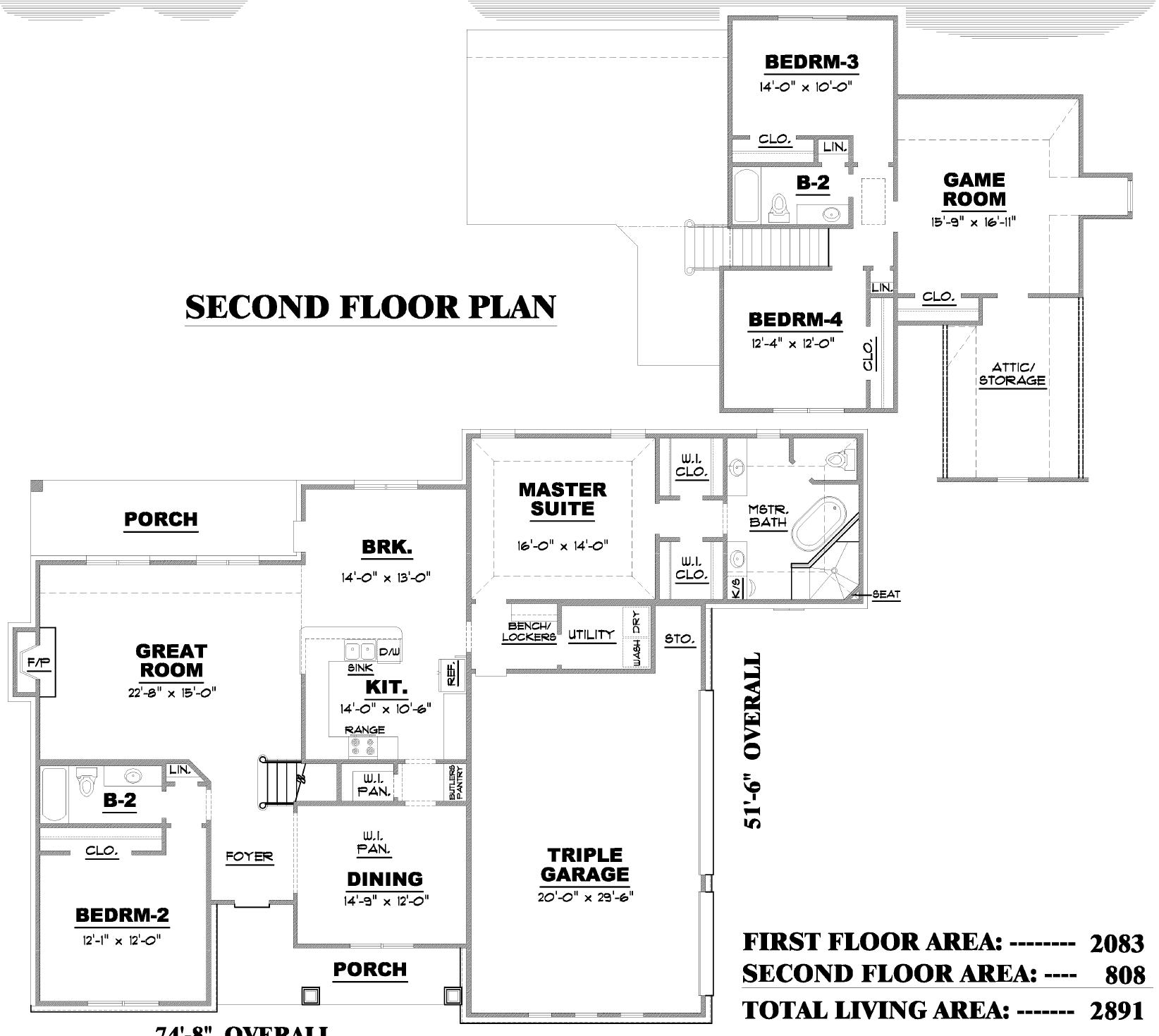 Oxford C - Floor plan.png
