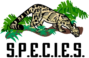 Species-logo-hires-1024x774-300x196.png