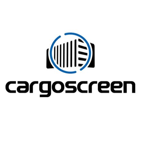 Cargoscreen