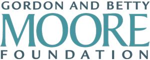Moore_Foundation_logolight.png