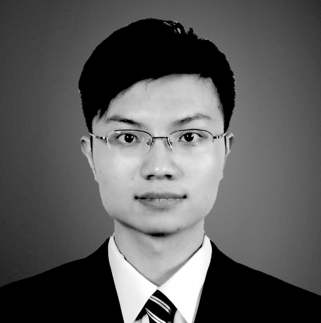 Cifeng's bio photo2.jpg