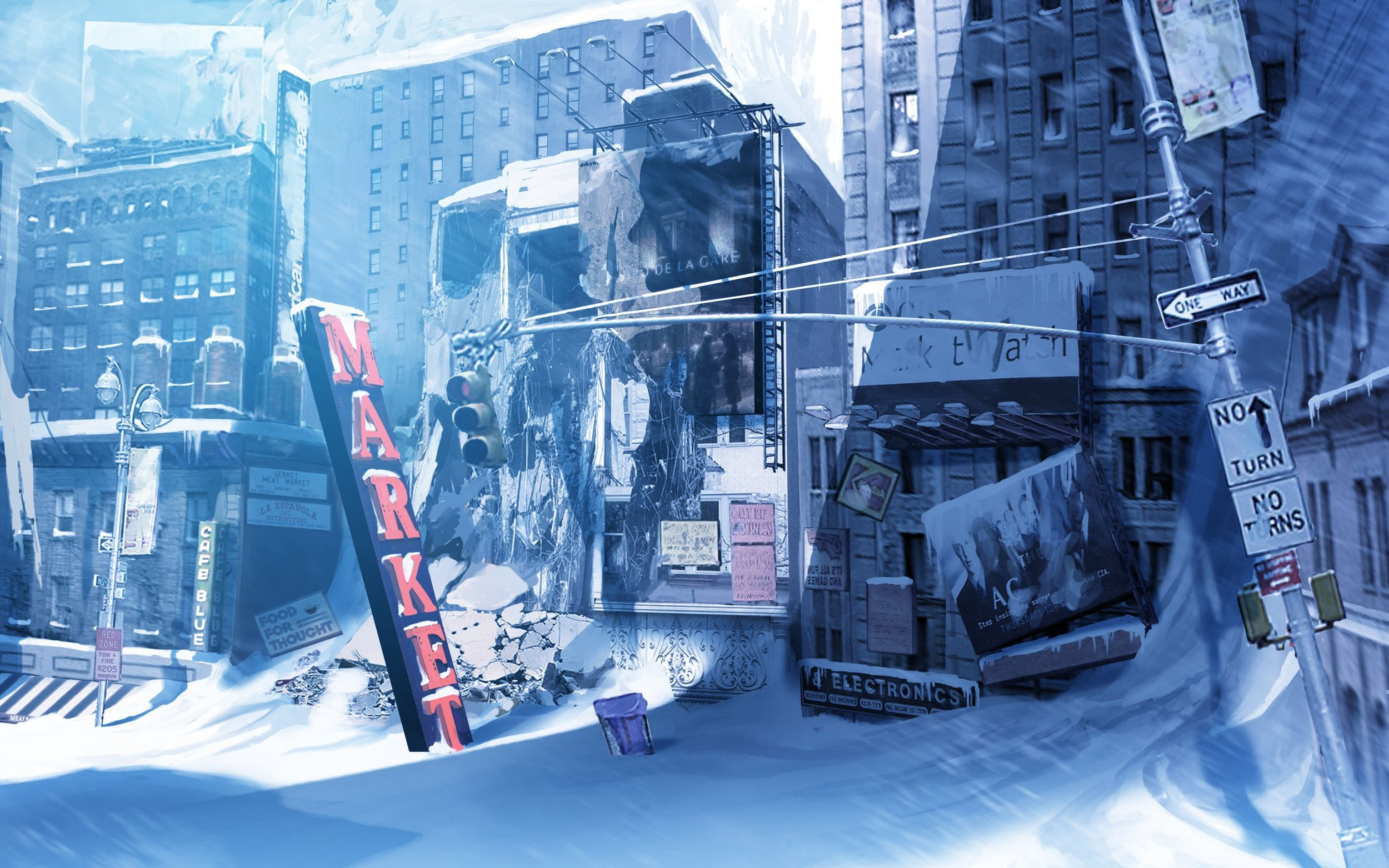 Winter_snow_cityscapes_post_apocalyptic_signs_buildings_traffic_lights_power_lines_2560x1600.jpg