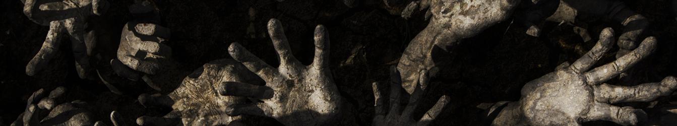 zombie-hands.png