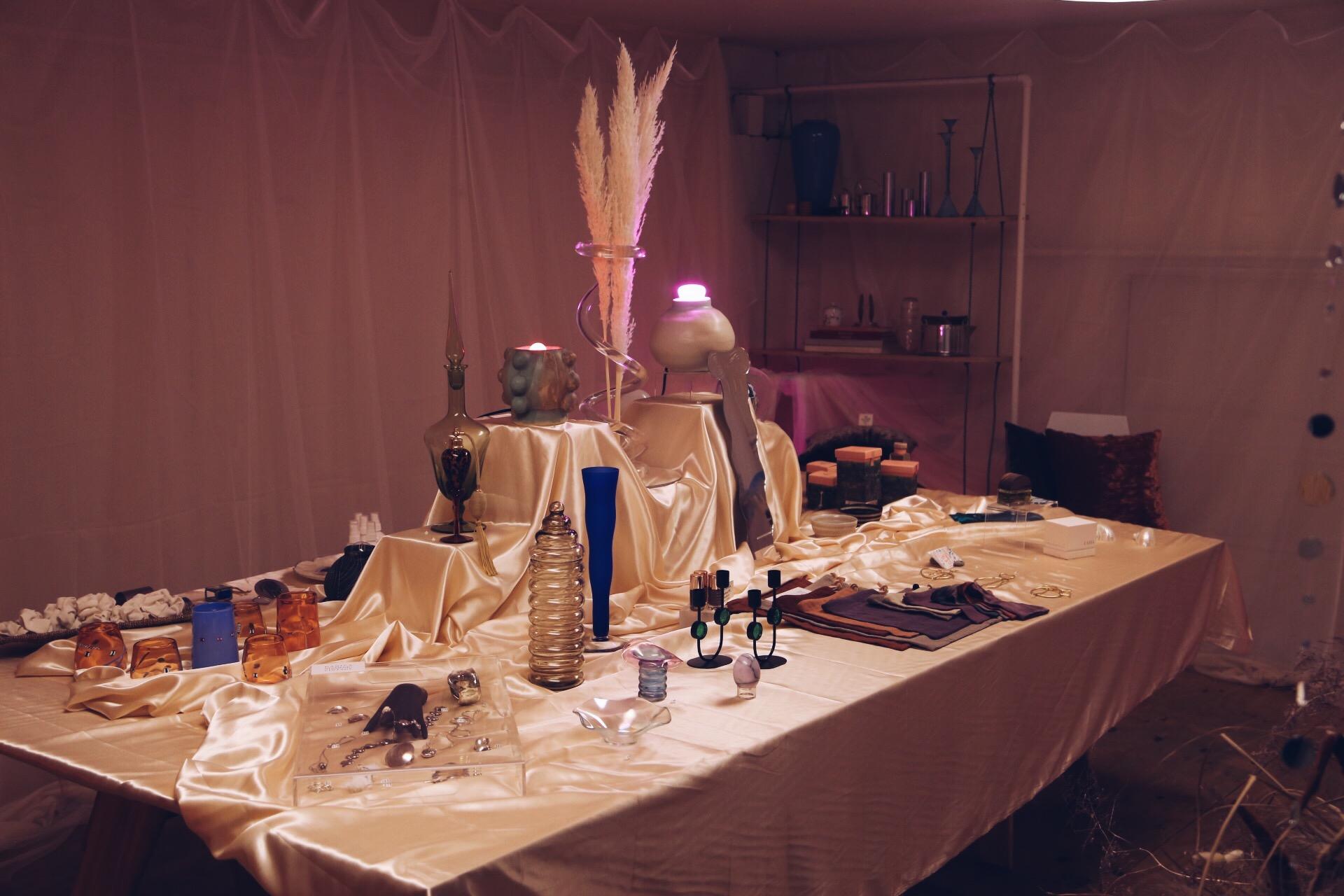 the sensual home 6.JPG