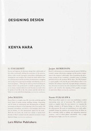 Desining Design.jpg